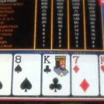 Free Video Poker Tips and Strategy – Bonus Deuces Wild Strategy