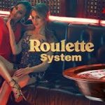 Best Roulette Strategy 2019! Roulette Strategy To Win!