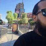 Baccarat Vlog #10 In Las Vegas