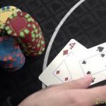 Set Mining 101 – Poker Strategy Power Moves