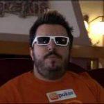 Max Pescatori e la gestione dello stack – Pokertips