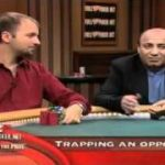 Awesome Poker Tips with Daniel Negreanu, Gus Hansen, Howard Lederer!!