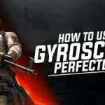Secret Tips To Become Pro Gyroscope Player   Control RECOIL Easily Sensitivity REVEALED PUBG MOBILE