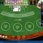 Learn how to hack online blackjack! (WATCH!)