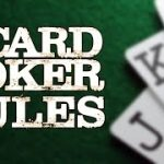 How to Play 3 Card Poker – Casinotop10
