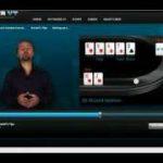 Daniel Negreanu Poker Tips 14 of 25 – Setting Up a Bluff