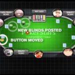 How To Play Poker | Texas Holdem The Basics Part 2 | PokerStars