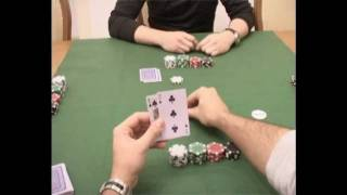 Learn Texas Hold'em Tutorial in 3 minutes
