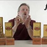 Baccarat Cigars Review – Famous Smoke Shop