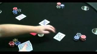 Learn How To Play Texas Holdem.flv