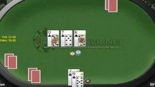 Mega-Poker.Net: Learn to Play Poker – Table Position Part II