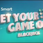 Learn how to play Blackjack with PlaySmart