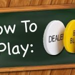 How to Play: Poker – Texas Hold'em