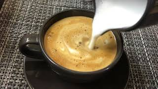 How To Make Vietnamese Ice Coffee And Latte At Home