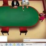 Heads Up SNG Poker Strategy Video Part 1