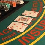 Is double deck Blackjack worth it?