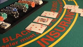 Is double deck Blackjack worth it?