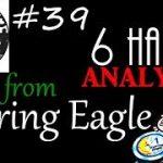 1/2 & 2/5 NLHE live poker hand analysis, cash games in the casino! Detroit Poker Vlog #39
