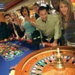 roulette ! roulette best strategy ! how to win at roulette