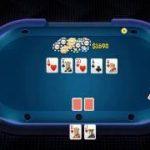 IDNPLAY – How to play Texas Hold'em Poker