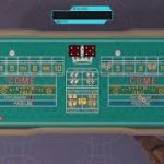 accureye 101 tips how to play craps in four kings casino and slots