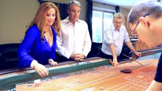 How to Play Craps – Part 2 out of 5
