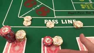 Poker Like A Boss Episode 1 – Side Pots