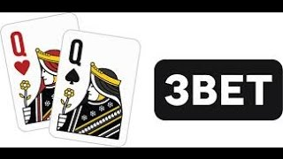 Texas Holdem Poker Sit n Go Strategy – 3 Betting To Exploit