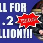 Isildur1 makes UNBELIEVABLE Call for $1.2 Million!