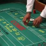 How to Play – Craps