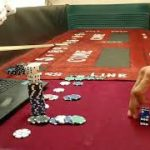 Craps | This Throw Counters The CASINOS BOUNCY Tables