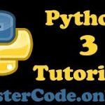 Python By Example: Street Craps – Part 1