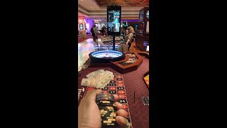 win 1,000 daily playing * roulette* strategy