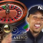 Roulette Strategy: How to Win at Roulette – Best Tips 2019