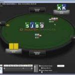 6Max Poker Coaching, No-Limit Texas Holdem Short Handed Strategies: 6MAX 02