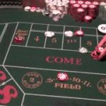Craps Strategies: Iron Cross with Come Bet and 3 Point Molly