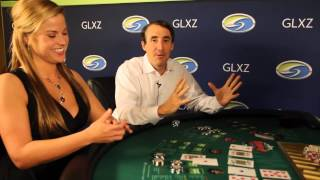 Ultimate Texas Hold 'Em by the Wizard of Odds