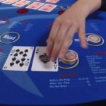How to Play Ultimate Texas Hold 'em