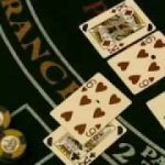 Why Blackjack Card Counting Works