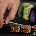 How to Count Poker Chips – Live Poker Basics Tutorials