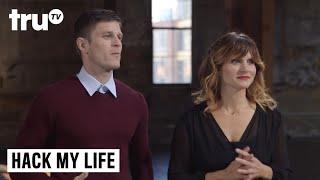 Hack My Life – How to Bet on Craps (Deleted Scene)   truTV