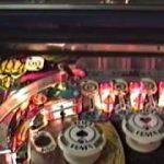 #37 Understanding Pinball – Williams' ALIEN POKER – Learn How It Plays! – TNT Amusements