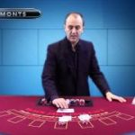 Blackjack Strategy – Playing Safe