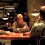 Rounders – How to play No Limit Poker
