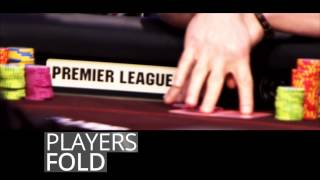 Learn to play poker: The basics of Texas Hold'em