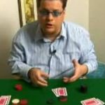 Texas Holdem: Poker Tournament Strategy : Tips for Tight Is Right Poker Stratgey in Texas Holdem
