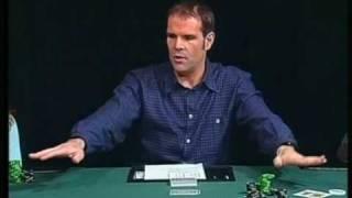 Howard Lederer – Learn how to play poker for beginners with added bonus part 5 (3/3)