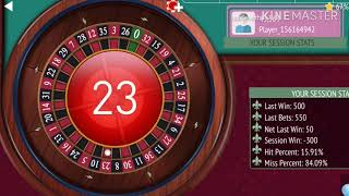 Best roulette strategy ever 100%sure win 2019