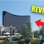 My Honest Review: Boston Harbor's Encore Poker Room | 2/5 NLH