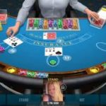 Blackjack how to